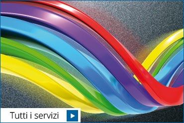 servizi_small_image